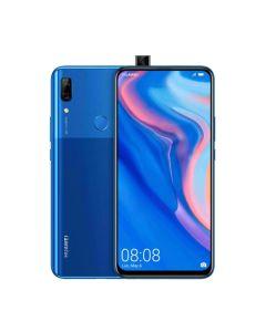 Huawei P smart Z (STK-LX1) Dual Sim 4/64Gb (sapphire blue)