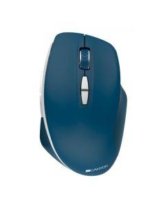 Беспроводная мышь Canyon CNS-CMSW21BL Blue