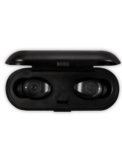 Bluetooth Наушники Celebrat W5 (V5) Black