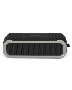 Портативная Bluetooth колонка Crown CMBS-305 (CMBL-618) Black