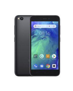XIAOMI Redmi Go 1/16 Gb (black) українська версія
