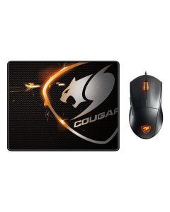 Комплект Cougar Minos XC