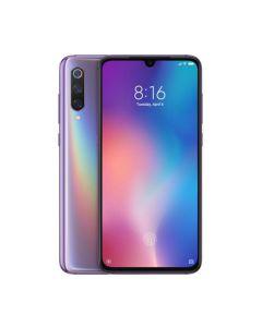 XIAOMI Mi 9 6/64Gb (lavender violet) Global Version