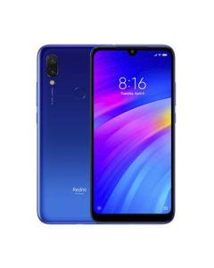 XIAOMI Redmi 7 3/32Gb Dual sim (comet blue) українська версія