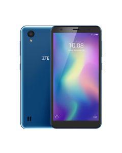 ZTE Blade A5 2019 2/32 Gb (blue)