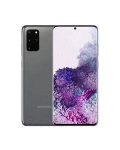 Samsung Galaxy S20+ 5G SM-G986F-DS 12/128GB Cosmic Grey (M)
