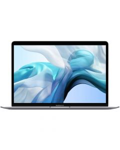 "Ноутбук Apple MacBook Air 13"" Silver 2019  256 GB (MVFL2)"