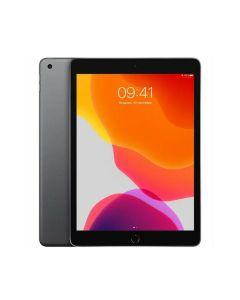 iPad Pro 11 2020 4G 128GB Space Gray (MY332)