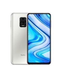 XIAOMI Redmi Note 9 Pro 6/64 Gb (glacier white) українська версія