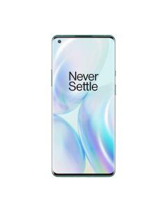 OnePlus 8 Pro 12/256Gb Glacial Green