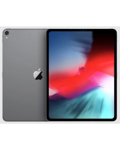 iPad Pro 12.9 2020 Wi-Fi 128GB Space Gray (MY2H2)
