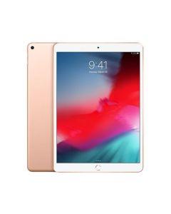 iPad Pro 10.5 Wi-Fi 256GB Gold (MPF12)