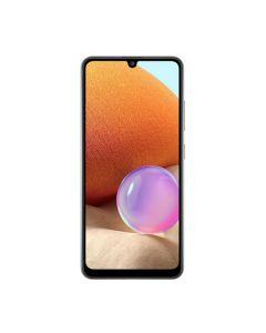 Samsung Galaxy A32 SM-A325F 4/64GB Black (SM-A325FZKD)