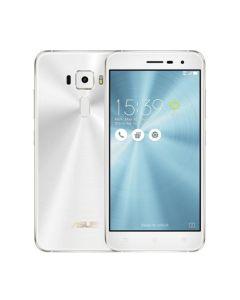 ASUS ZenFone 3 ZE520KL 64GB (white) USED