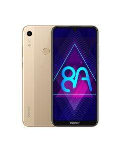 HONOR 8A (JAT-LX1) 2/32Gb Dual Sim (gold)