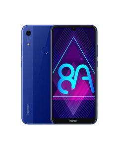 HONOR 8A (JAT-LX1) 2/32Gb Dual Sim (blue)