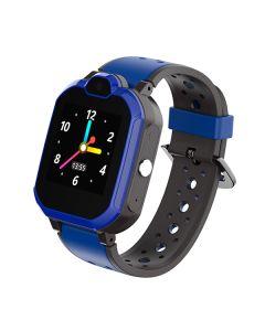 Детские умные часы Smart Baby PK002 Blue