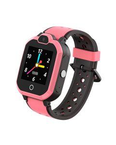 Детские умные часы Gelius GP-PK002 Pink