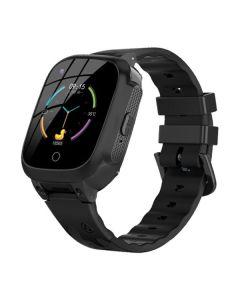 Детские умные часы Gelius Pro Care GP-PK004 Black