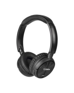 Bluetooth Наушники Gelius Pro Crossfire GP HP-007 Black