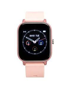 Смарт-часы Gelius Pro IHEALTH 2020 (IP67) Light Pink
