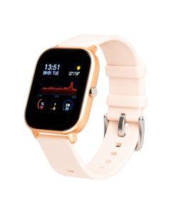 Смарт-часы Gelius Pro Model-A (IPX7) Gold