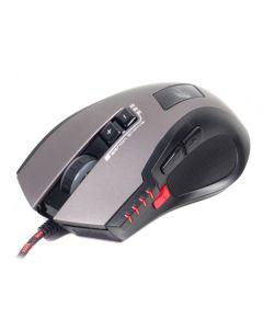 Проводная мышь Gembird MUSG-004