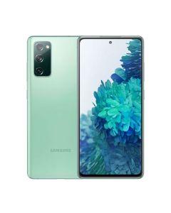 Samsung Galaxy S20 FE SM-G780F 6/128GB Green (SM-G780FZGD) (M)