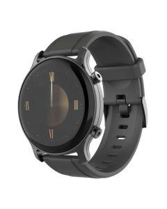 Смарт-часы Xiaomi Haylou Smart Watch Solar LS04/RS3 Black