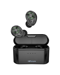 Bluetooth Наушники HiFuture Tidy Buds Pro Black