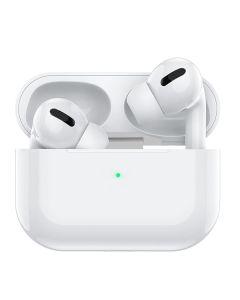 Bluetooth Наушники Hoco ES36 TWS White