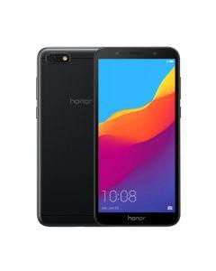 HONOR 7A (DUA-L22) 2/16Gb Dual Sim (black)