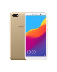 HONOR 7A (DUA-L22) 2/16Gb Dual Sim (gold)