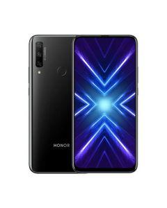 HONOR 9X 4/128GB Midnight Black (51094USN)
