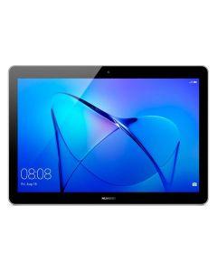 HUAWEI MediaPad T3 10'' (AGS-L09) (grey)