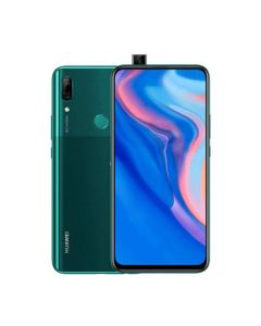 Huawei P smart Z (STK-LX1) Dual Sim 4/64Gb (emerald green)