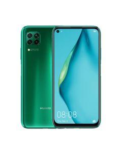 Huawei P40 Lite 6/128Gb Crush Green (51095CJX)