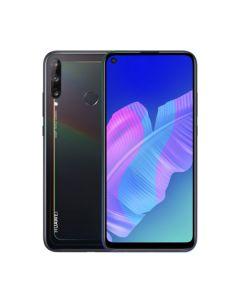 Huawei P40 Lite E 4/64Gb Midnight Black (51095DCE)