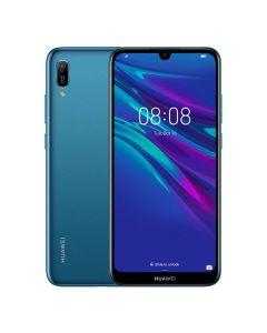 Huawei Y6 2019 (MRD-LX1) 2/32Gb Dual Sim (sapphire blue) УЦЕНКА
