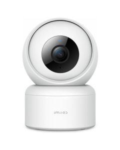IP-камера видеонаблюдения IMILAB Home Security Basic С20 (CMSXJ36A)