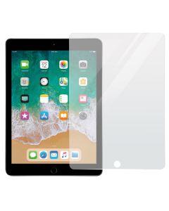 Защитное стекло для планшета iPad 9.7 дюймов 2019 (0.26mm) тех.пак