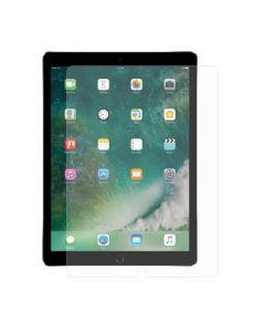 Защитное стекло для планшета iPad Air 10.5 (2019) Flexible