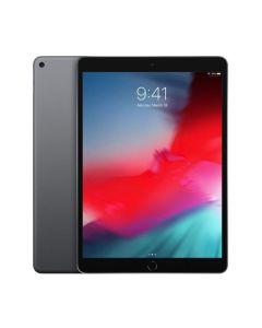 iPad Air 2019 4G 64GB Space (MV152/MV0D2)