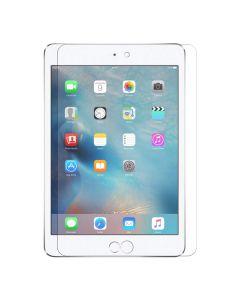Защитное стекло для планшета iPad Mini 4 (0.33mm)