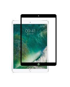 Защитное стекло для планшета iPad Mini 5 7.9 дюймов (2019) 3D Black
