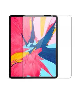 Защитное стекло для планшета iPad Pro 11 дюймов (2019)