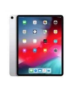 iPad Pro 12.9 2018 4G 256GB Silver (MTJ62)