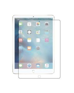 Защитное стекло для планшета iPad Pro 12.9 дюймов (0.26mm)