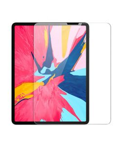 Защитное стекло для планшета iPad Pro 11/Air 4 10.9 (2020) Blueo HD