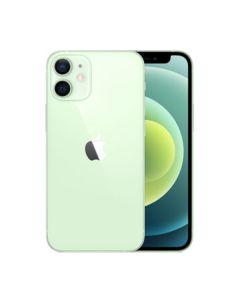 Apple iPhone 12 Dual 64GB Green